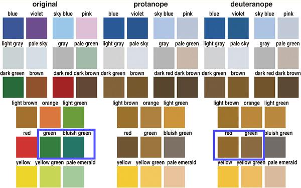 asian paints colour price list pdf